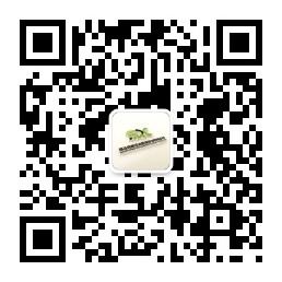 qrcode_for_gh_8946296150fb_258.jpg